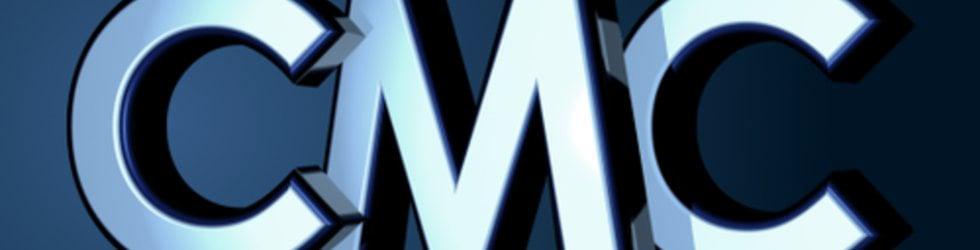 CMC Media Productions