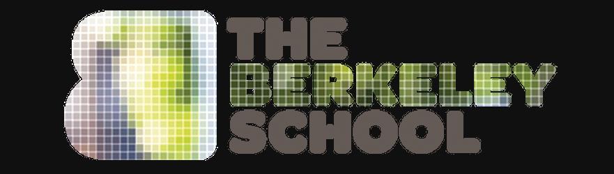 The Berkeley School