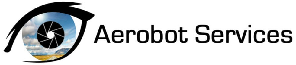 Sample Aerial Videos by Aerobot Services