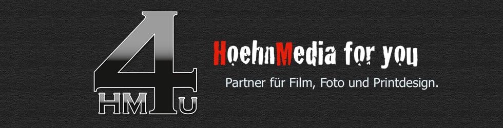 HM4u - HoehnMedia