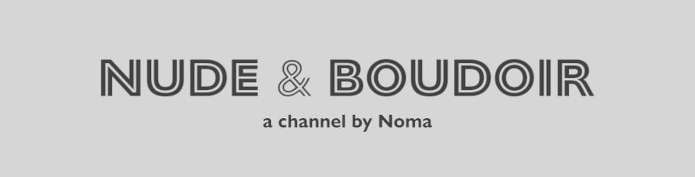 Nude & Boudoir