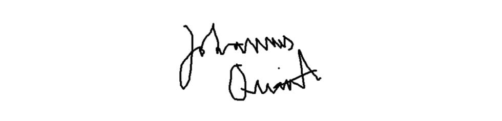 Johannes Quint