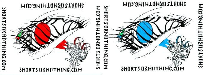 Shorts OR Nothing