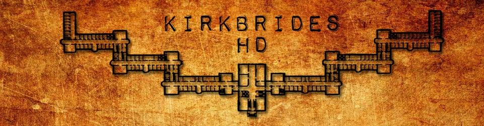 Kirkbrides HD