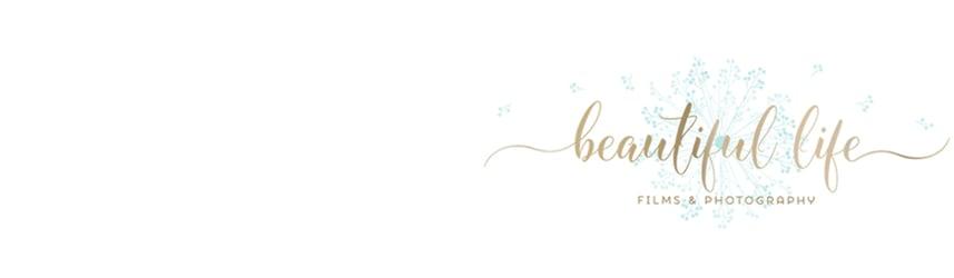 Beautiful Life Films & Photography Wedding Films