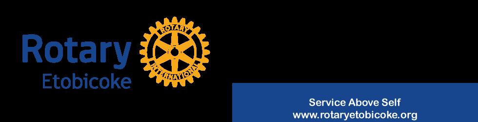 Rotary Etobicoke