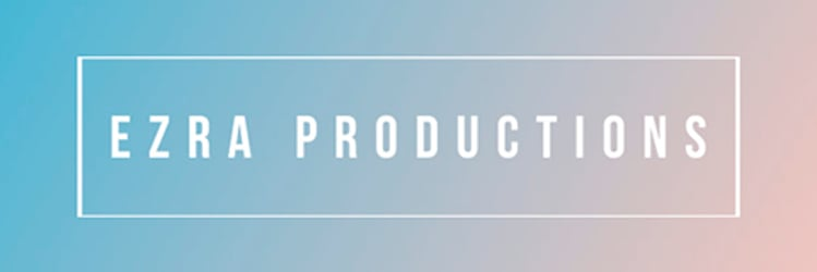 Ezra Productions - Director Spotlight - James Wvinner