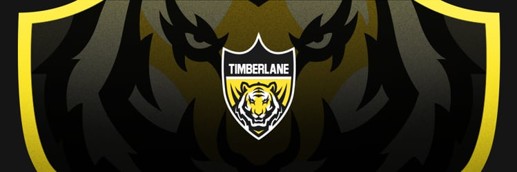 Timberlane Regional Middle School