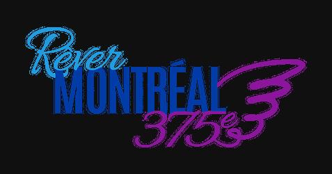 Rêver Montréal présente Paul de Maisonneuve