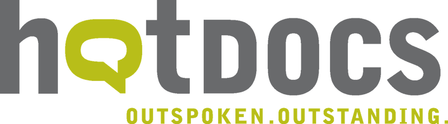 Hot Docs 2016 | Industry Conference