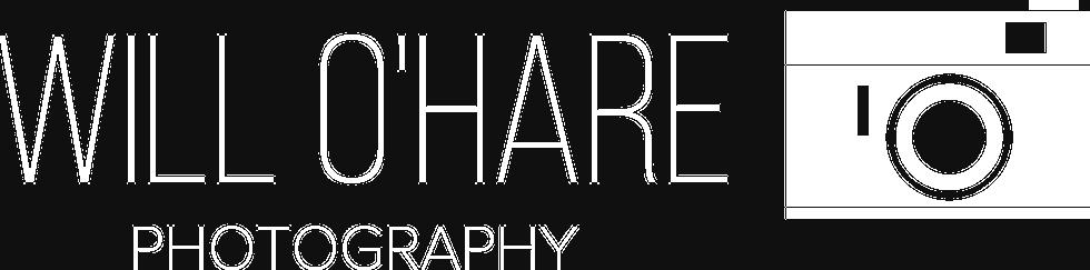 Will O'Hare - Video Portfolio