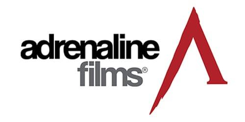 Adrenaline Films Demo Channel