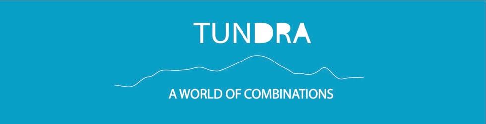 Tundra - A World of Combinations