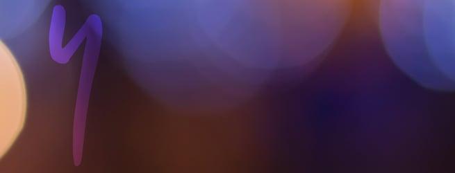 Blueberry Films