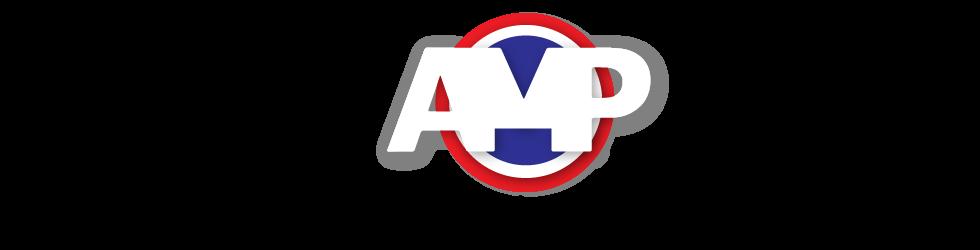 Almere Media Produkties