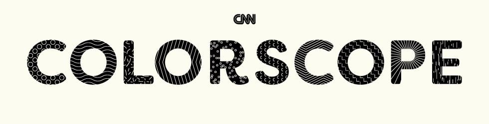 CNN Colorscope