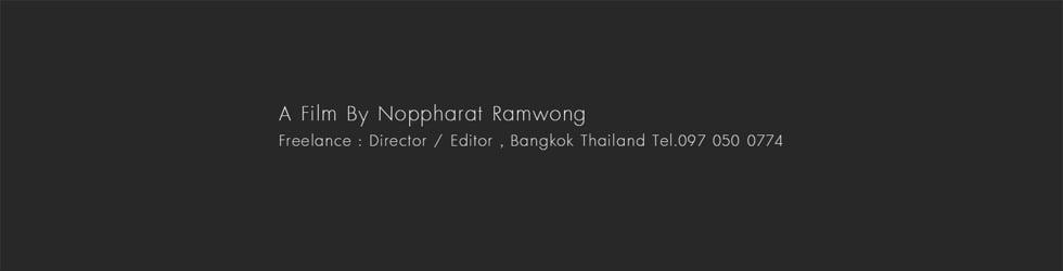 NOPPHARAT RAMWONG