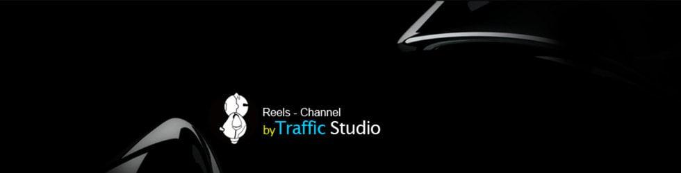 Traffic Studio - Reels