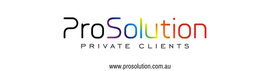 ProSolution Private Clients