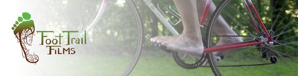 Foot Trail Films