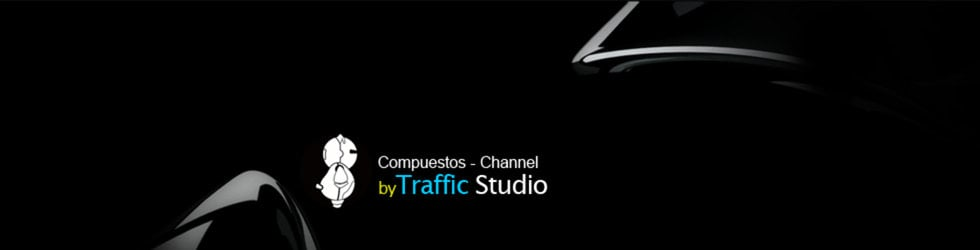 Traffic Studio - Compuestos