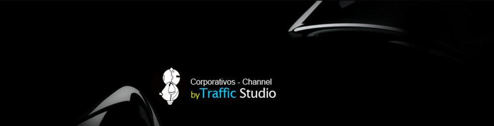 Traffic Studio - Corporativos
