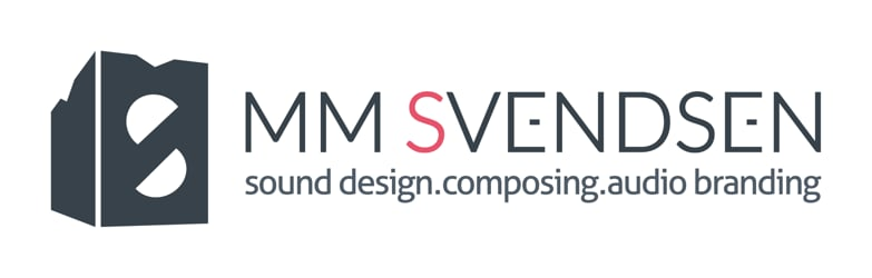 MM Svendsen