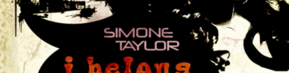 Simone Taylor TV
