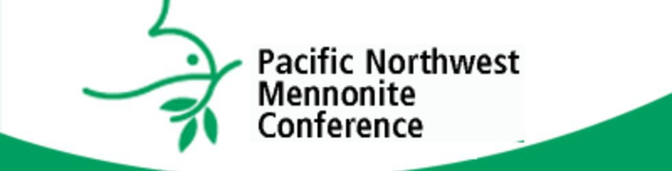 Pacific Northwest Mennonite Conference - English