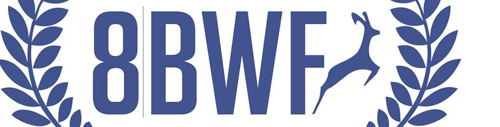 BRESCIA WINTER FILM AND MORE!