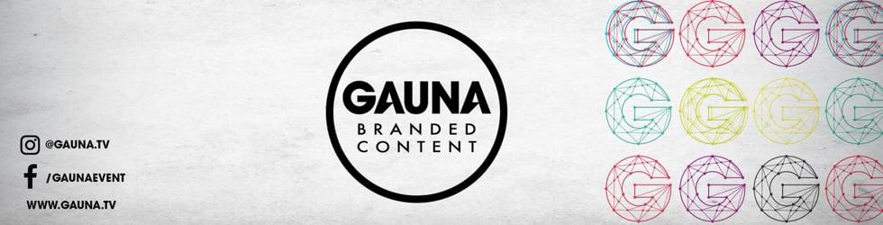 Gauna Branded Content