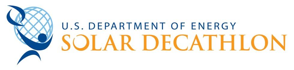 U.S. Department of Energy Solar Decathlon B-Roll, 2017