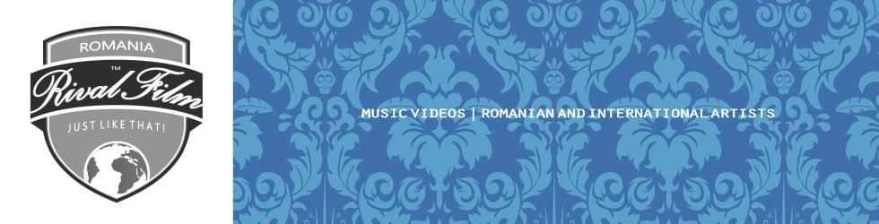 Rival Film | Romania