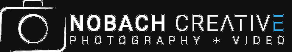 Nobach Creative Weddings