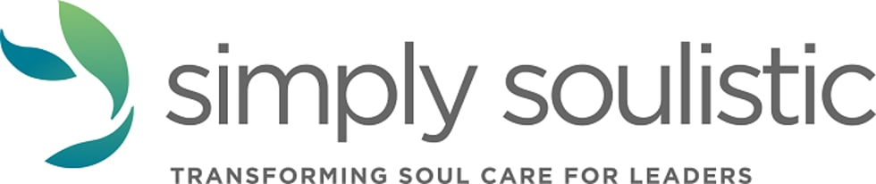 Simply Soulistic Ministries