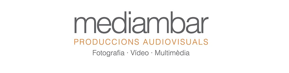 mediambar events