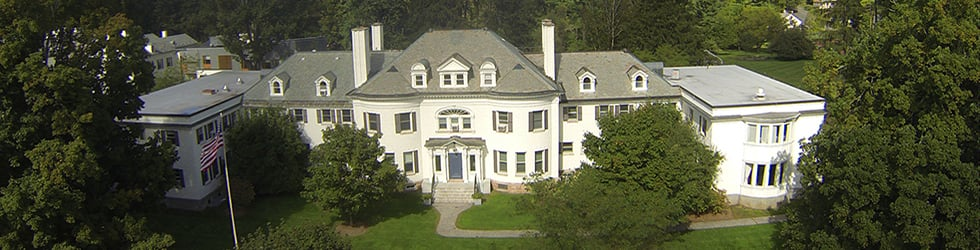 Austen Riggs Center