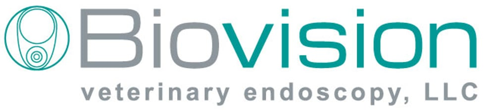 ARCHIVE: Veterinary Endoscopic/Laparoscopic Surgical Procedures Using Biovision's Pre-2016 EndoDiagnostic+Surgical Suite (EDSS)