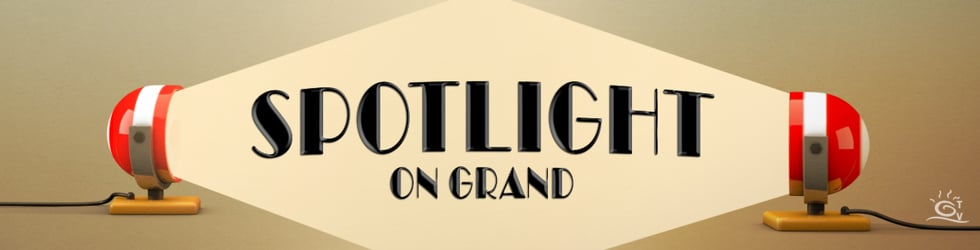 Sun City Grand: Spotlight on Grand