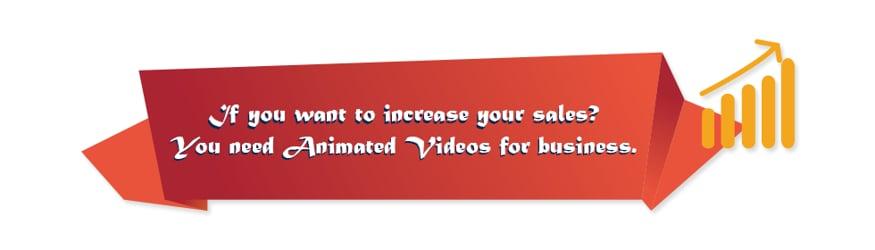 Explainer Pro: Sales Video