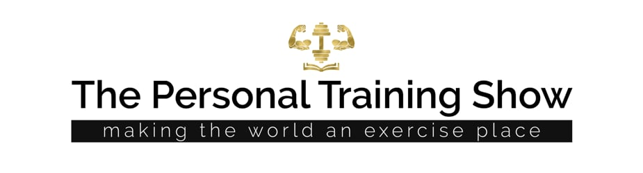 The Personal Training Show®