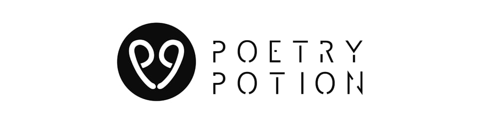 Poetry Potion TV