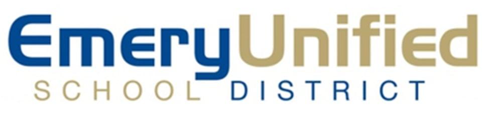 Emery Unified School District Board Meetings