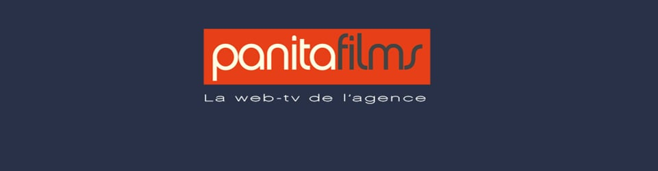 PANITA FILMS - TV