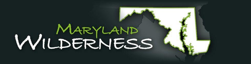 Maryland Wilderness