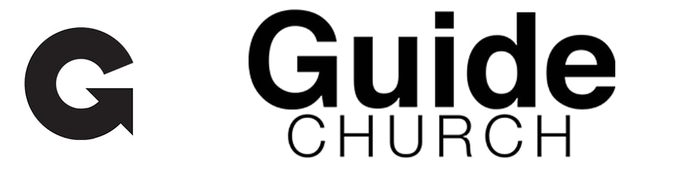 Guide Church Messages