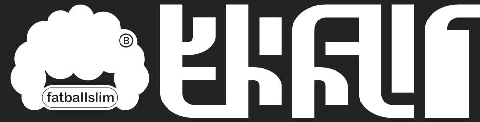 39547 / FatBallSlim