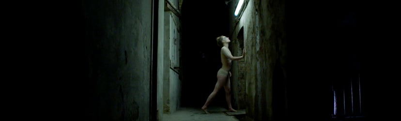Contemporary Dance Films