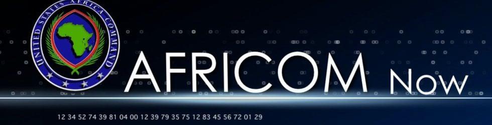 AFRICOM Now