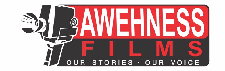 Awehness Films
